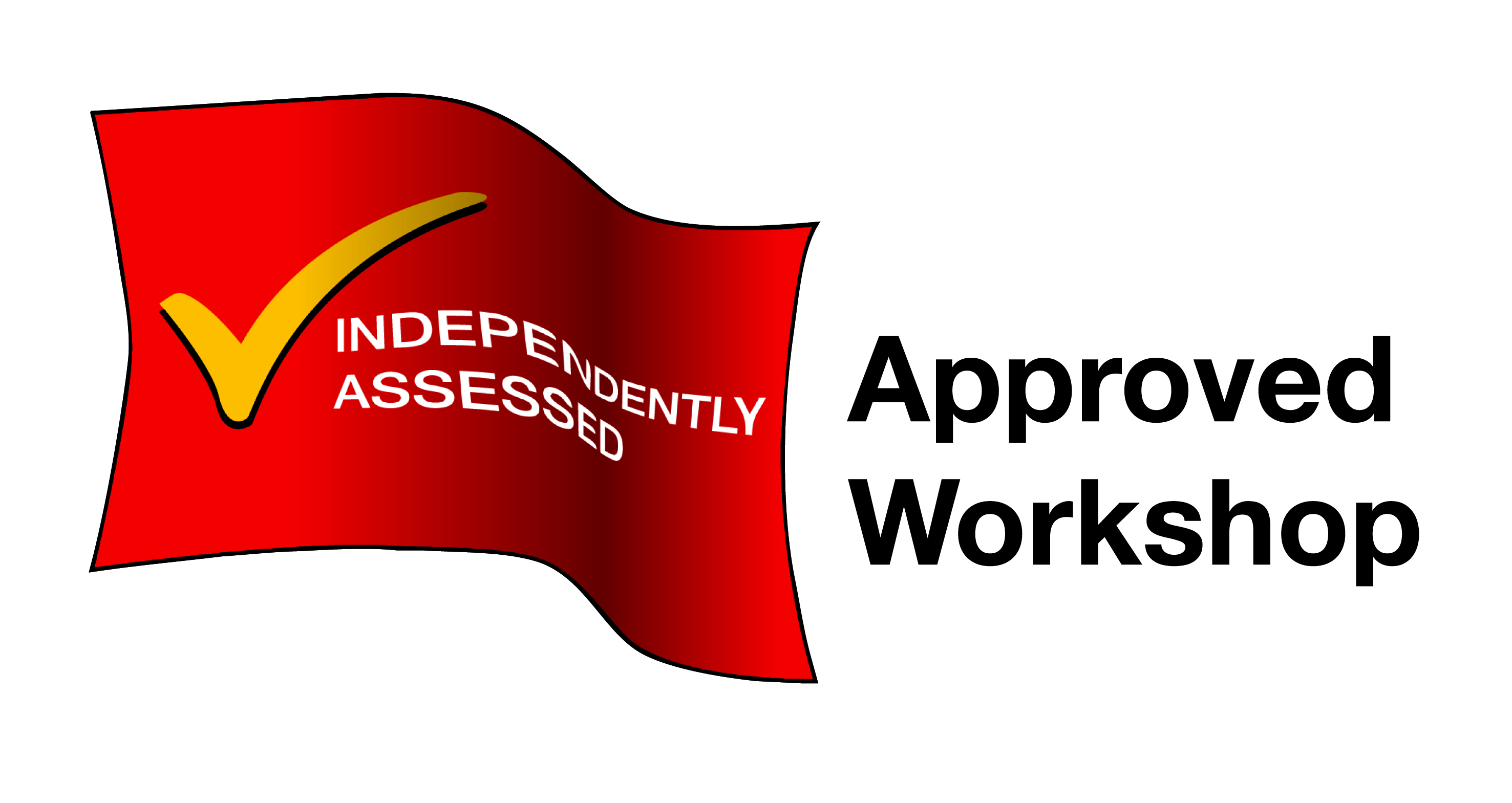 Approved Workshop