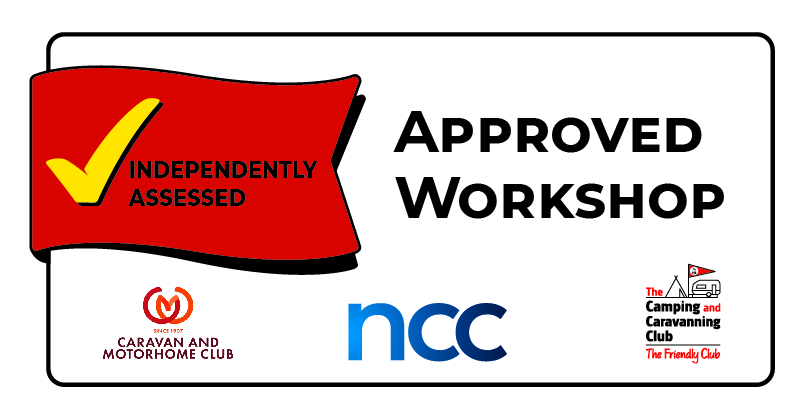 Independently Approved Workshop